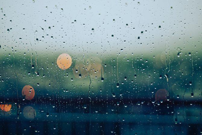 hvala za kišu e1589289182741 Klimakterični dnevnik: Hvala za kišu