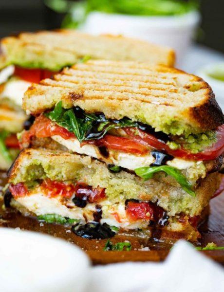 #italiancuisine: Kuvaj kao prava Italijanka!