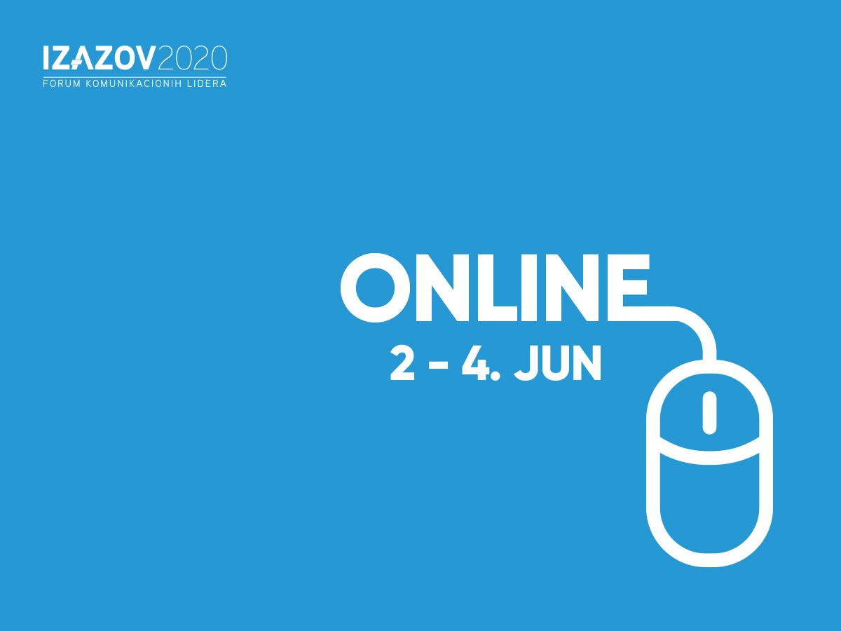 izazov KV 2 Forum Izazov 2020 pomera granice organizacije događaja u Srbiji!