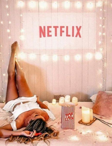 Šta nam novo nudi Netflix ovog meseca?