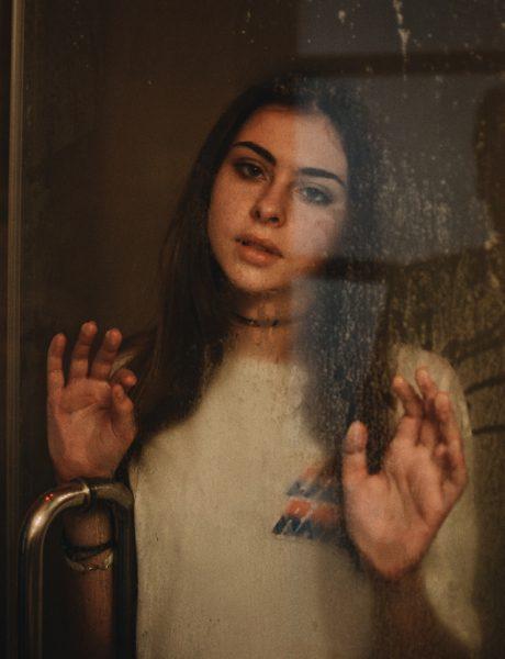 Šta je anksioznost – za one koji je nikada nisu iskusili