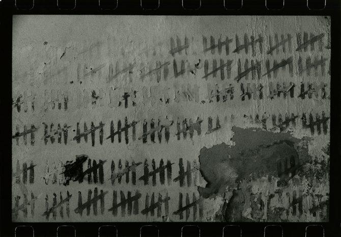 13 GOLI OTOK 72 30x40 6 e1591614571454 Otvaranje junskih izložbi u Kulturnom centru Beograda