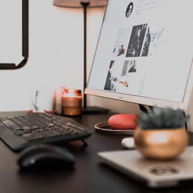 4 razloga zašto su introverti jako dobri radnici 2 1 4 razloga zašto su introverti jako dobri radnici