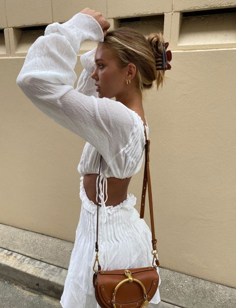 5 modela suknji koje ćemo viđati na ulicama ove sezone