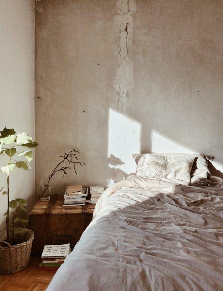 7 stvari koje možeš da radiš pre spavanja umesto gledanja u telefon
