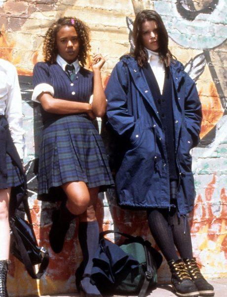 Filmovi devedesetih u kojima uvek možeš pronaći modnu inspiraciju
