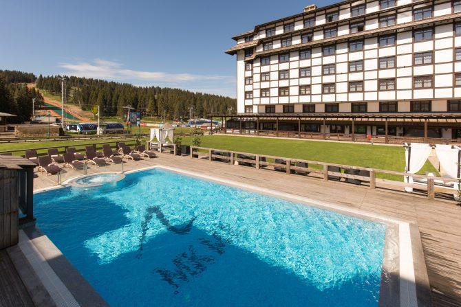 Grand Hotel Spa e1592596443930 Otvorena letnja sezona na Kopaoniku!