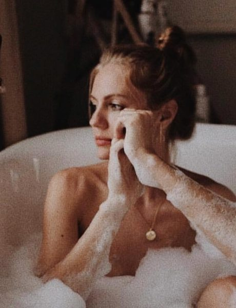 Kako da osnažiš svoje odnose, ako si empata