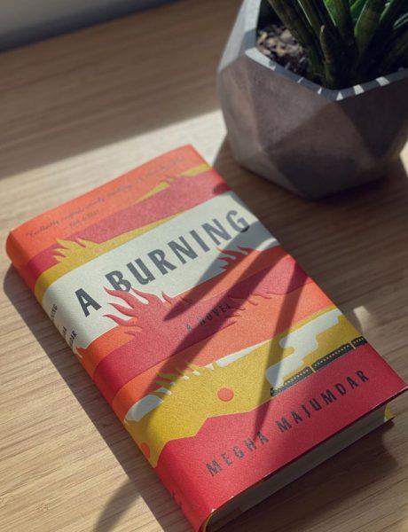 Knjige koje će obeležiti leto