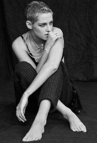Kristen Stewart kao princeza Diana u holivudskoj drami koju sa nestrpljenjem iščekujemo