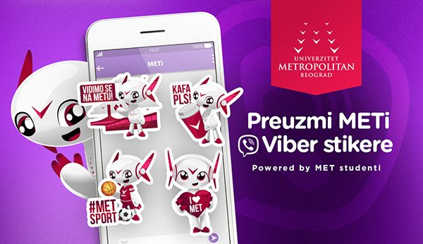 METi viber stiker vizual e1592598315696 Preuzmite METi Viber stikere!