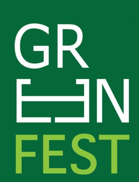 """Otvoren filmski konkurs za """"Green Fest"""" 2020"""