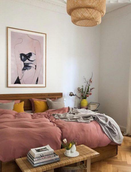 #interiorinspo: Laki i kreativni predlozi za osveženje doma!