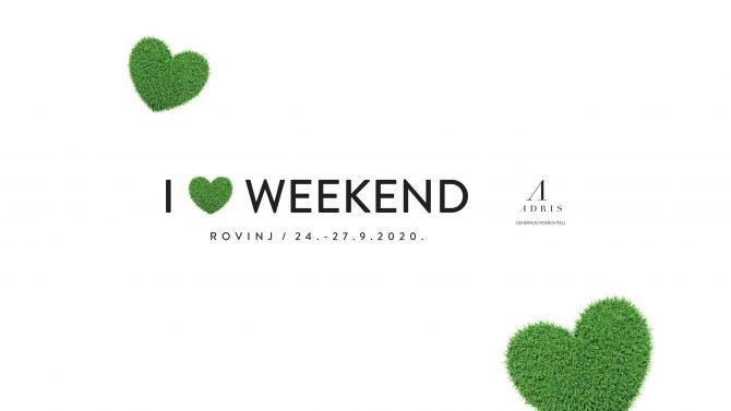 Weekend Media Festival 1 e1592484342674 Weekend Media Festival ove godine u Rovinju