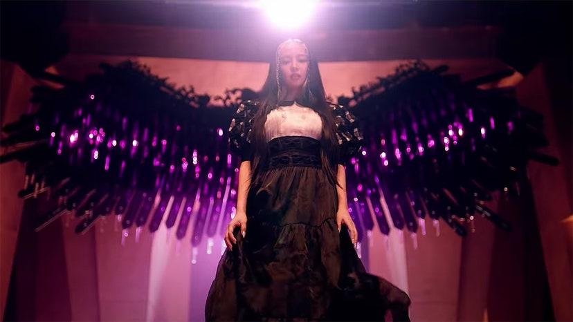 blackpink6 How You Like That: Blackpink u novom spotu prikazale najbolje komade sa modnih revija