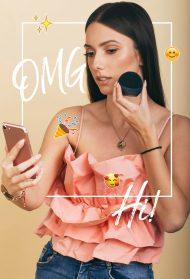 Iz našeg nesesera: Sve što treba da znaš o FOREO LUNA fofo – prvom pametnom beauty uređaju!