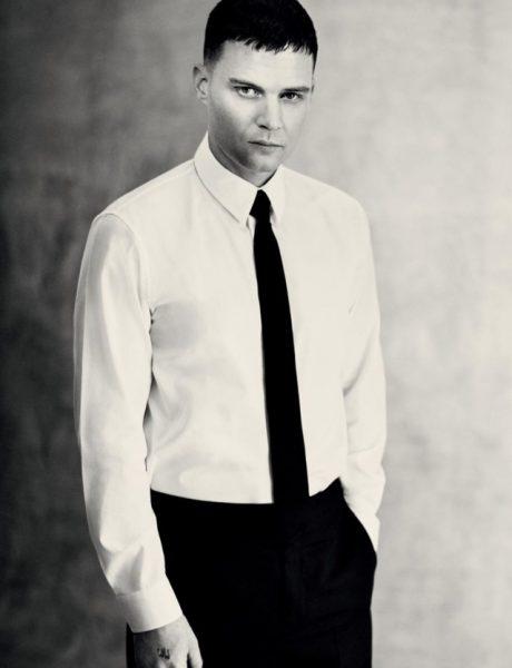 Nova modna era Givenchy x Matthew Williams – Šta možemo da očekujemo?