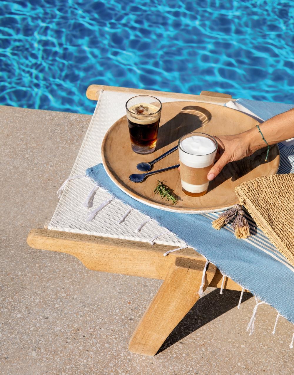 nespresso ice 1 Kako da se dobro provedeš ovog leta   čak i ako nigde ne putuješ!