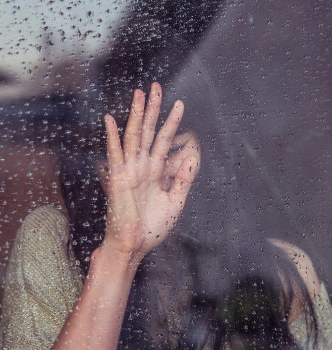 ta je anksioznost za one koji je nikada nisu iskusili 2 e1591358689926 Šta je anksioznost   za one koji je nikada nisu iskusili