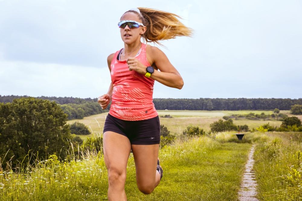 tekst 2 #5stories: Priča o Snežani i njenom putu od devojčice sa astmom do prvakinje u planinskom trčanju!