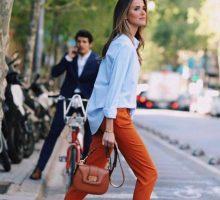 5 saveta za najbolju beauty rutinu u kancelariji