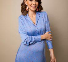 """Jelena Simić, novo lice Slagalice: """"Za kompletnu sreću je potrebno da radite ono što volite"""""""