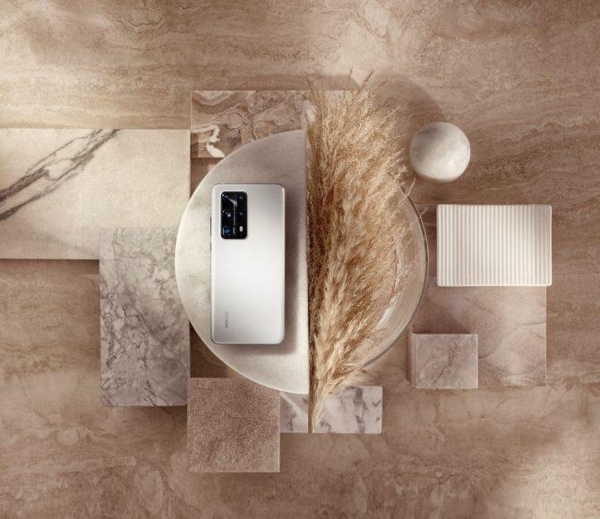 P40 Pro Plus White e1593761280721 3 razloga zašto je novi Huawei P40 Pro+ pravi izbor za tvoj novi mobilni telefon