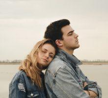 Postavite granice u odnosu – veza sa osobom sa graničnim poremećajem ličnosti