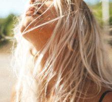 Saveti za negu kojima ćeš smanjiti posledice nezdravih navika