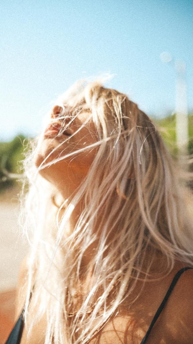 Saveti za negu kojima ćeš smanjiti posledice nezdravih navika na izgled tvoje kože 3 Saveti za negu kojima ćeš smanjiti posledice nezdravih navika