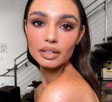 U čemu to grešimo prilikom šminkanja – sudeći prema makeup artistima