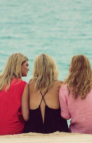 #beachmovies: Naši omiljeni letnji filmovi