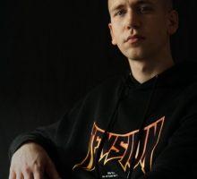 """Mladi dizajner Bogdan Mrša: """"Ako želiš da se bavis nečim, samo cepaj"""""""