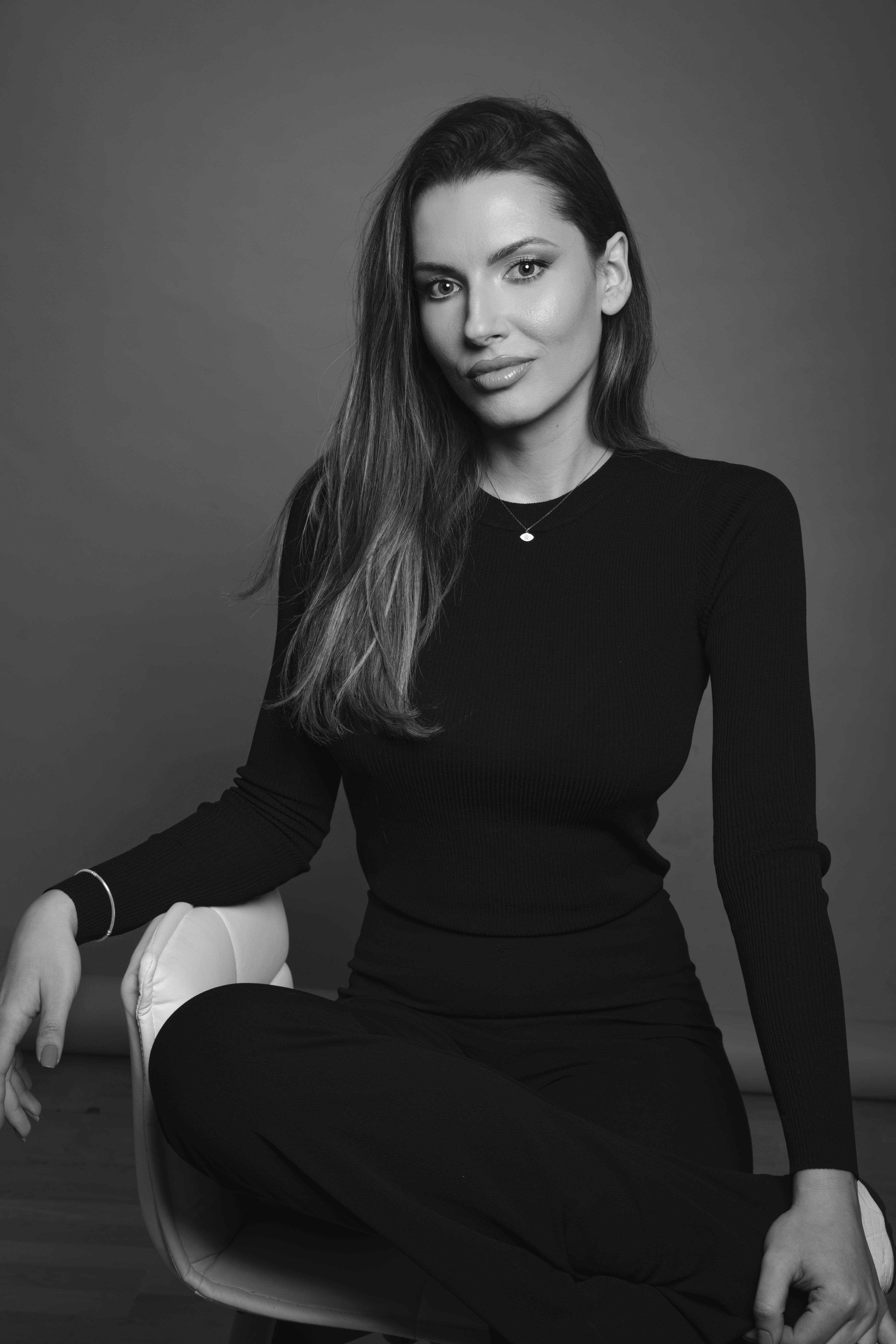 Dejana Vukobratović