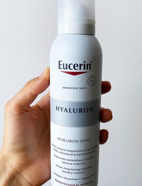 Letnje osveženje za vas i vašu kožu!