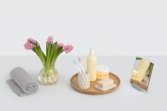 icons8 team ZGzHKEpem88 unsplash e1593880881927 Kako prepoznati Clean Beauty proizvode?