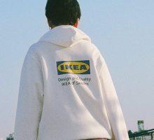 IKEA je objavila modnu liniju – da li biste je nosili?