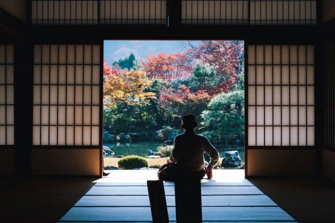 masaaki komori qwPSnBvdhtI unsplash e1596176038255 Kulturološke razlike – mudre i korisne stvari koje bi trebalo da naučimo od Japanaca