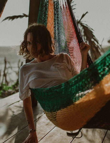 6 tehnika za smanjenje stresa koje preporučuju terapeuti