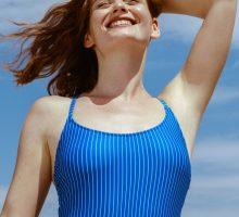 7 ključnih razloga zašto je jedini pravi standard lepote onaj koji sama postaviš