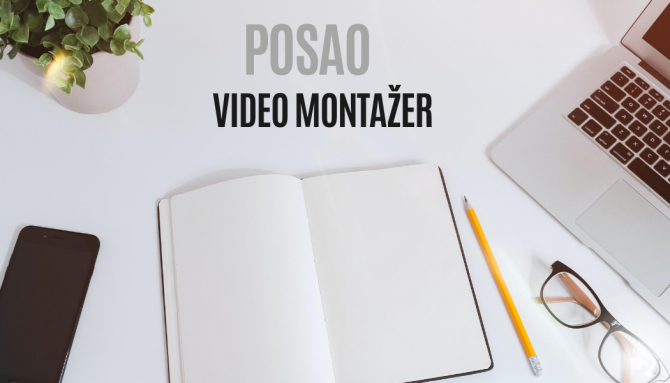 8. Web Shop Asistent e1597067294714 POSAO: Tražimo VIDEO MONTAŽERA   priključi se WANNABE MAGAZINE timu!