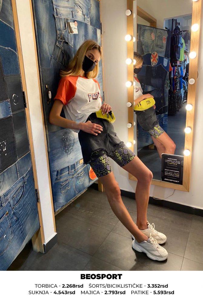 BEOSPORT e1597414292920 UŠĆE Shopping Center Fashion Report   predlozi za kul letnje outfit e