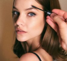 Beauty saveti manekenke Barbare Palvin