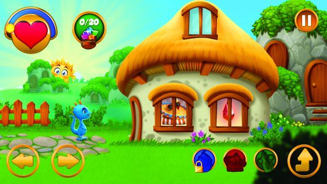 Eucerin igrica Suncane Avanture 03 e1597051421778 Zaštita za sve   do zdravih navika kroz zabavu! (GIVEAWAY)