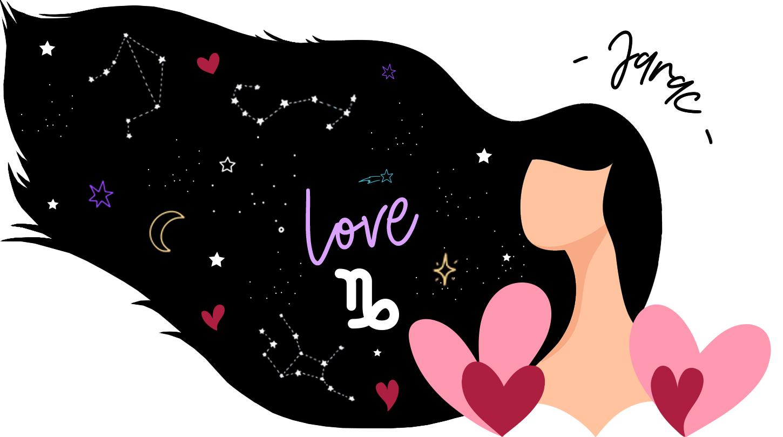 JARAC mesecni horoscop LJUBAV Horoskop za novembar 2020: Jarac