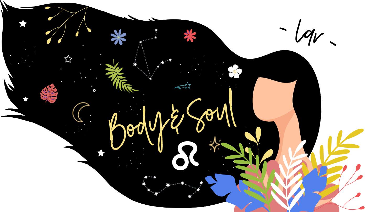 LAV mesecni horoscop ZDRAVLJE Horoskop za decembar 2020: Lav