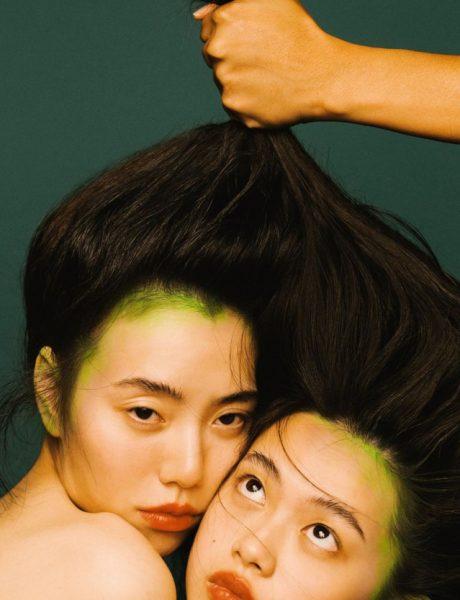 Projekat 365 – kreativni izazov fotografkinje Zhong Lin