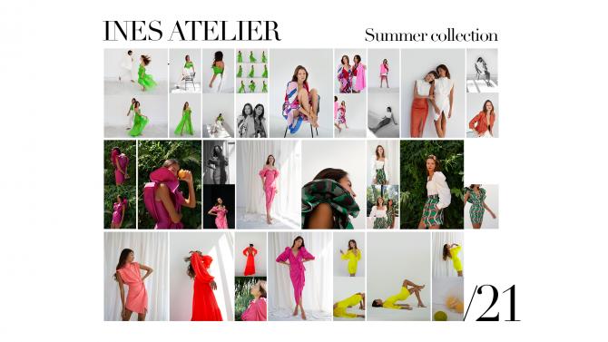 board e1597073970584 INES Atelier kolekcija za leto 2021