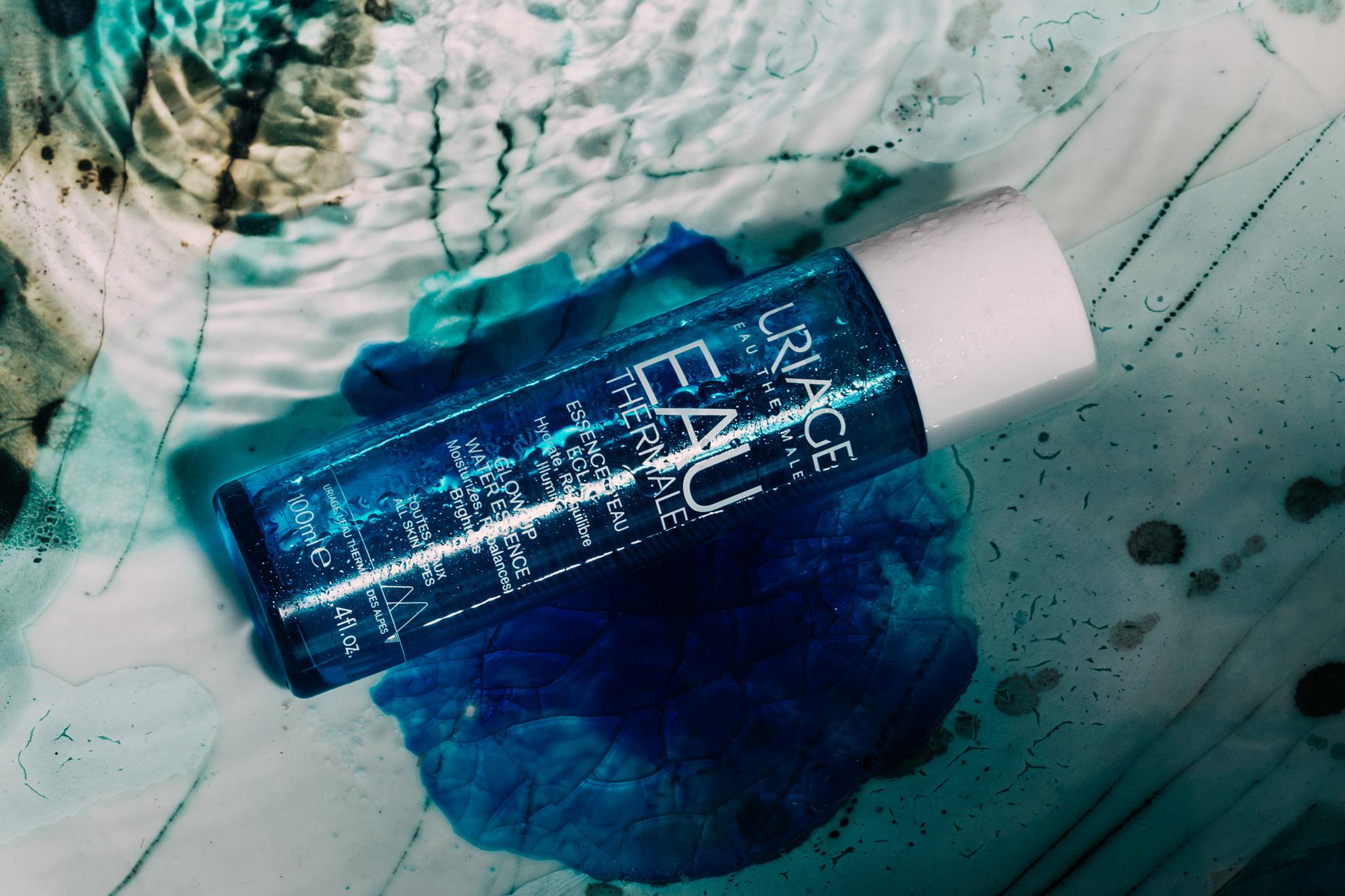 119769506 418959392408726 356837341242648766 o Ovaj beauty proizvod za hidrataciju je sve što nedostaje u tvojoj rutini nege