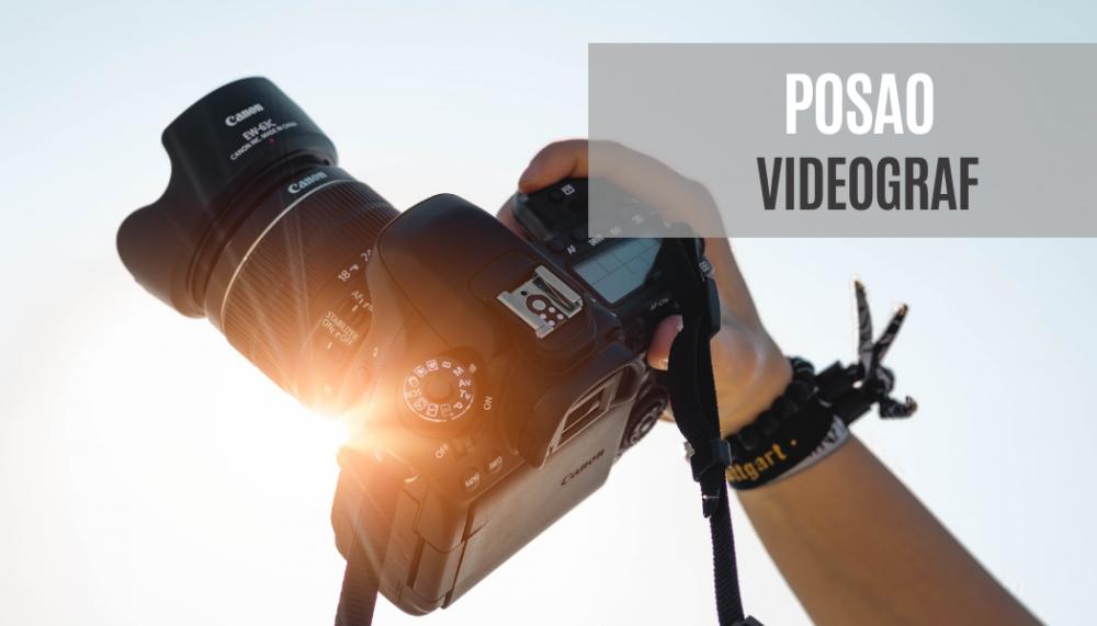 8. Web Shop Asistent 2 e1609954096437 POSAO: Tražimo VIDEOGRAFA priključi se WANNABE MAGAZINE timu!